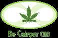Be Calmer CBD Coupons